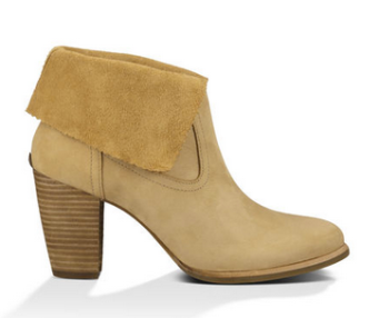 Ugg Fashion Boots || The Shoe Dish