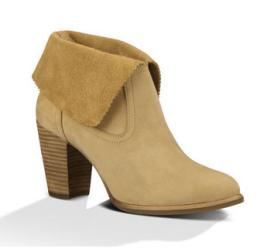 Ugg Fashion Boots || The Shoe Dish