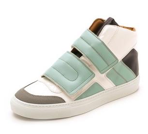 womens-fashion-sneakers-shopbop-maison-martin-margiela-shopbop