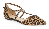 Pointy-Toe Flats That'll Sharpen Your Shoe Game || The Shoe Dish